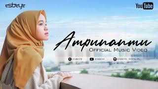 Download lagu ALMA - AMPUNANMU (Official Music Video)