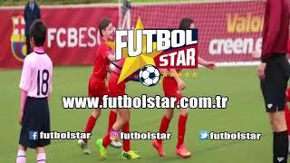 Futbol Star Teaser 1