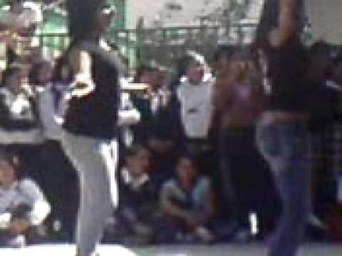 Detroit Backpage Com >> Mujeres cachondas en dallas tx ||mexicanas cachondas ...