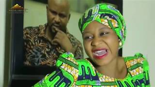 UWA DA UBA 3amp4 LATEST HAUSA FILMS 2018