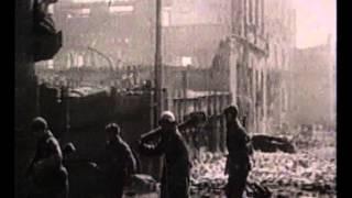 Россия.Забытые годы.Вторая мировая война. Восточный фронт(часть 3)
