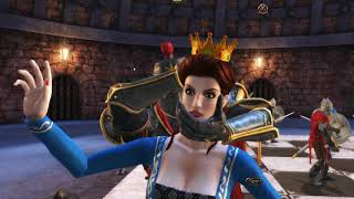 ♚ ♛ ♜ ♝ ♞ ♟Battle Chess Game of Kings™ HD PC Gameplay