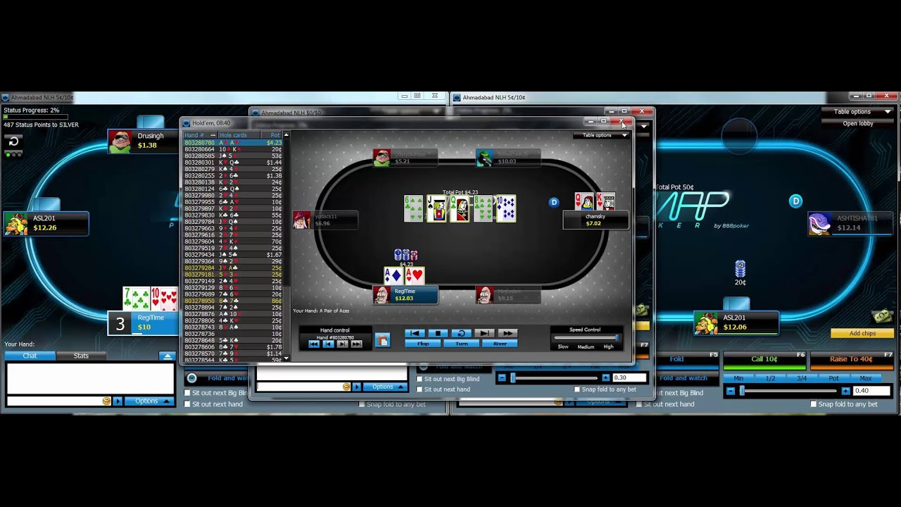 888 poker $10 best 4 slot toasters 2016