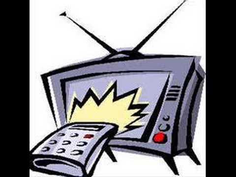 İbrahim Tatlıses Yandım Televizyon