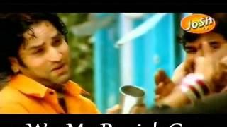 Yaarian   Veer Davinder   Miss Pooja