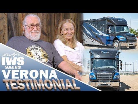 2020-renegade-verona-motor-coach---customer-testimonial