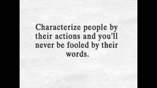never fall for the narcissist hoover again how to look at a narcissist hoover after a discard