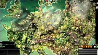 STORM  Frontline Nation - Trailer