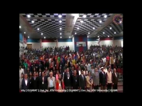 SAMVET Udaipur Live Stream