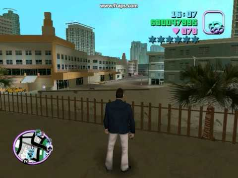 download gta vice city ultimate trainer full version for pc free
