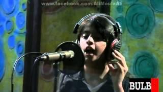 Rahe ga Sada Hussain By Daniyal