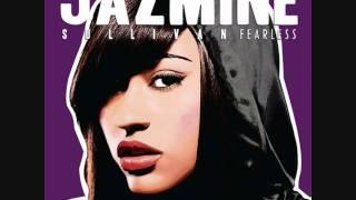 Jazmine Sullivan - Live a lie