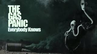 The Gas Panic - Everybody Knows