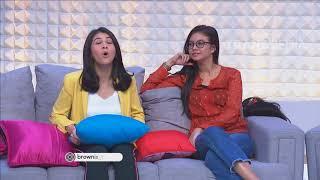 Video BROWNIS - Adegan Kocakkk !! Anwar Di Tuduh Maling Sama Ruben (25/4/18) Part 2 download MP3, 3GP, MP4, WEBM, AVI, FLV April 2018