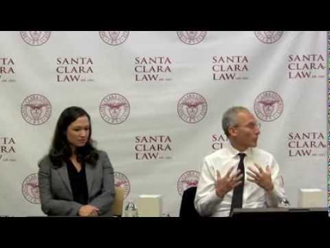 Transactional vs Litigation Law- Practical Skills