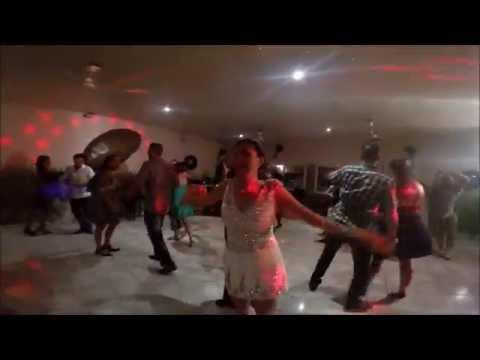 Salsa Djib #3