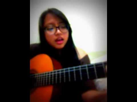 Rachel Silitonga - Kaulah segalanya - sammy simorangkir (co