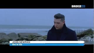 фрагмент Клипы и заставка на BRIDGE HD (27.07.2019)