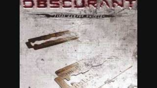 Obscurant - The Redemption