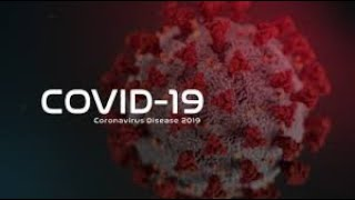 What is Coronavirus? #coronavirus #covid-19 #coronaviruses #StayHome #WithMe