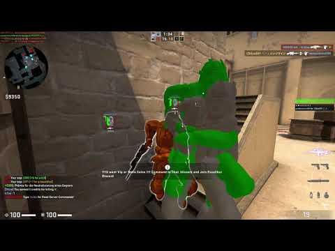 bo3 arena matchmaking
