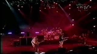 The Smashing Pumpkins - PORCELINA OF THE VAST OCEANS (Live HD)