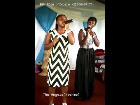The Angels (kae me) en Côte d'ivoire
