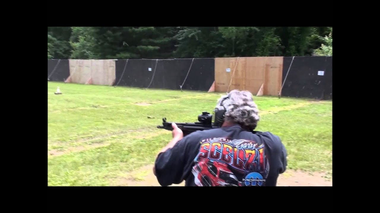 7 metacon assault rifle match ptr 32 carbine on the firing line 7 metacon assault rifle match ptr 32 carbine on the firing line youtube publicscrutiny Choice Image