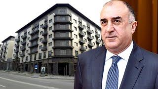 """DTX-nın göz altına aldığı """"çetenin"""" korrupsiya əməlini təsdiqləyən sənəd"""