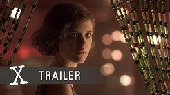 BABYLON BERLIN | Trailer | Kinoevent 2018
