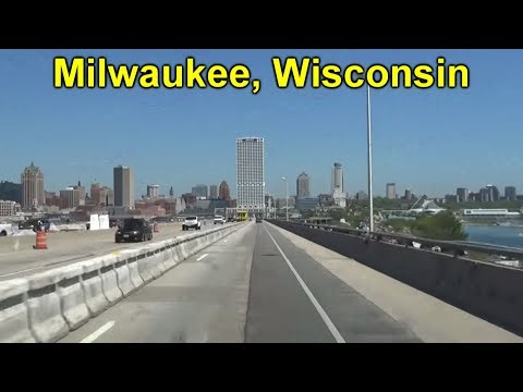 2K14 (EP 25) Milwaukee, Wisconsin Freeway Tour