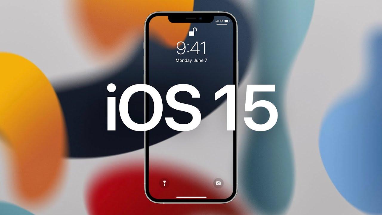 Cara Copy dan Paste Teks dari Foto di iOS 15