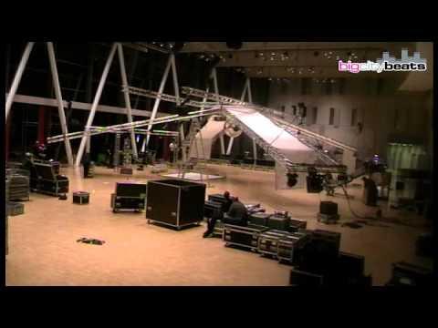 BigCityBeats - LIVE @ Stadthalle Limburg 18.09.2010
