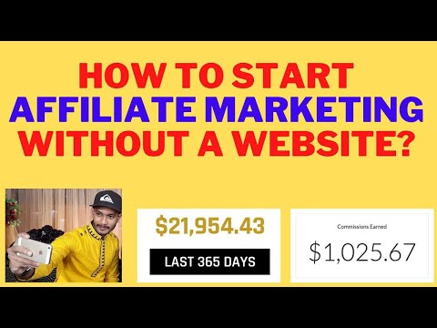 how-to-start-affiliate-marketing-without-a-website?