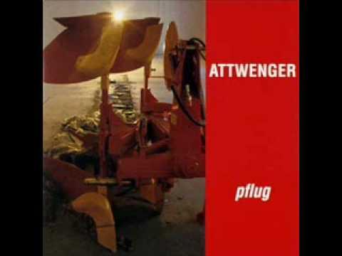 Attwenger - Summa