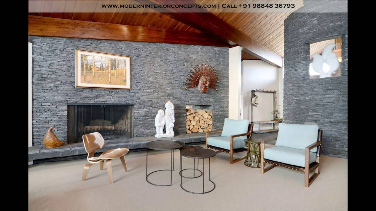 Bungalow interior bungalow interior designs bungalow for Modern bungalow design concept