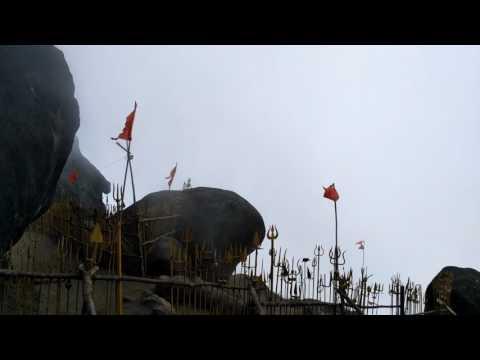 7th hill(swami malai)Velliangiri
