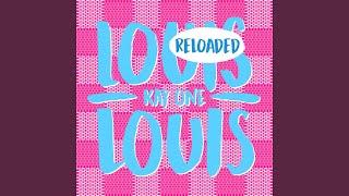 Kay One Louis Louis Rap Version Von Dieter Bohlen Lautde Song