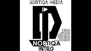 Rema - Dumebi Dj Nortiqa Intro Clean