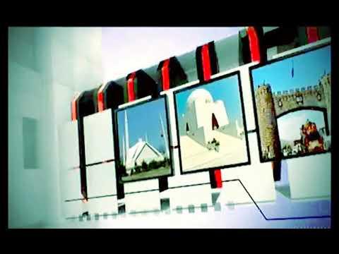 APML jalsa nashtar park report Ayesha Khan Tarkeeb News
