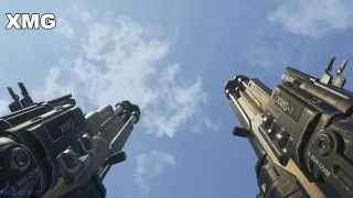 Video Call Of Duty Advanced Warfare All Weapons In Slow Motion [60 FPS, FULL HD, MAX DETAILS, COD AW] download MP3, 3GP, MP4, WEBM, AVI, FLV Agustus 2018