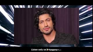 Hungama Music | Gal Ban Gyi | Vidyut Jammwal | Yo Yo Honey Singh | Meet Bros Sukhbir Neha Kakkar