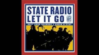 Watch State Radio Bohemian Grove video