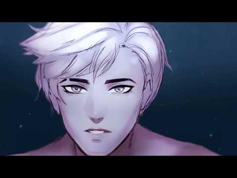 Baixar webtoon - Download webtoon   DL Músicas