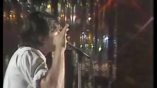 Bryan Ferry - Tokyo Joe [Official]