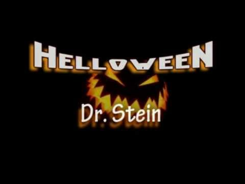 Helloween - Dr. Stein (lyrics) Mp3