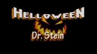 Helloween - Dr. Stein (lyrics)