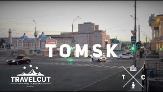 TOMSK.