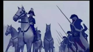 Schlacht bei Jena und Auerstedt (1806)
