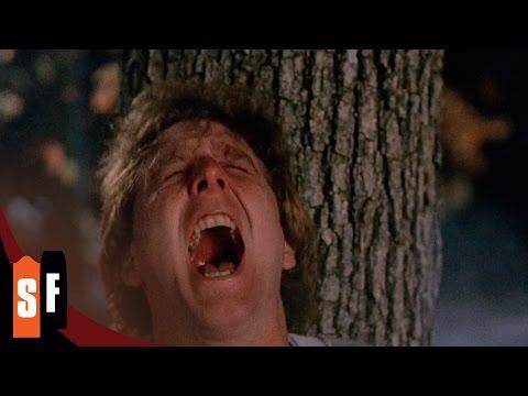 Sleepaway Camp III: Teenage Wasteland (2/2) Bobby Likes To Be Tied Up (1989) HD
